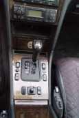 Mercedes-Benz C-Class, 2000 год, 650 000 руб.