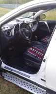 Toyota RAV4, 2013 год, 1 285 000 руб.