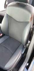 Toyota Prius a, 2014 год, 835 000 руб.