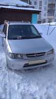 Mazda Demio, 1999 год, 138 000 руб.