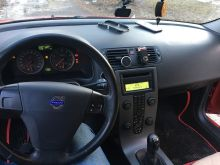 Ярославль S40 2006