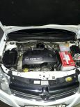 Opel Astra, 2006 год, 260 000 руб.