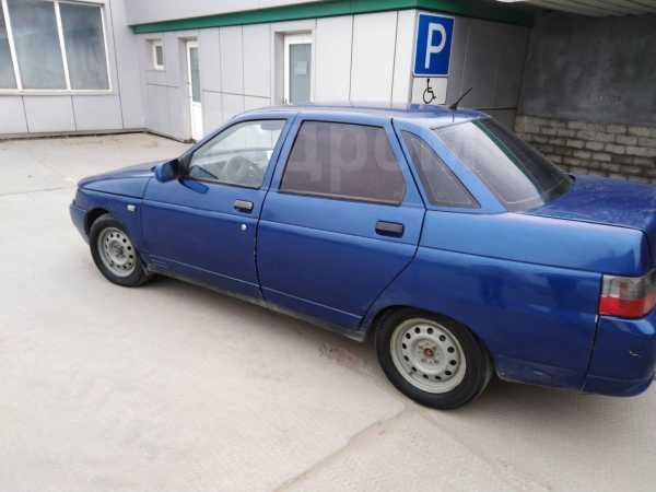 Лада 2110, 2003 год, 87 000 руб.