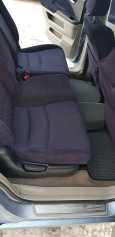 Honda Odyssey, 2004 год, 490 000 руб.