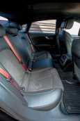Audi A7, 2013 год, 1 490 000 руб.