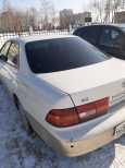 Toyota Windom, 1997 год, 265 000 руб.