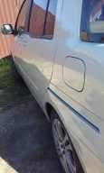 Toyota Raum, 2003 год, 359 000 руб.