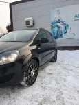 Opel Zafira, 2012 год, 415 000 руб.