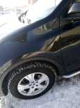 Toyota RAV4, 2014 год, 1 350 000 руб.