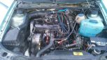 Volkswagen Passat, 1990 год, 75 000 руб.
