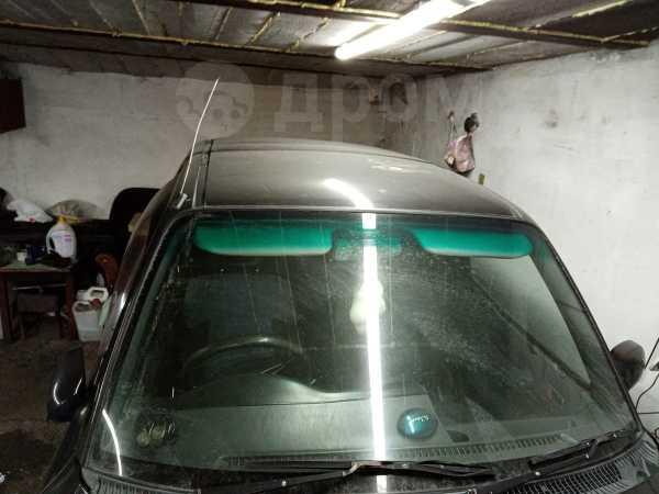 Toyota RAV4, 1995 год, 225 000 руб.