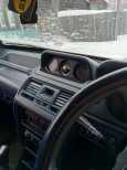 Mitsubishi Pajero, 1992 год, 190 000 руб.