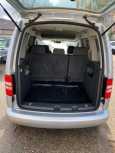 Volkswagen Caddy, 2013 год, 600 000 руб.