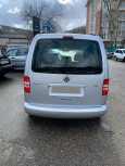Volkswagen Caddy, 2013 год, 670 000 руб.