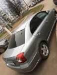 Toyota Avensis, 2008 год, 600 000 руб.