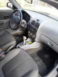 Hyundai Accent, 2008 год, 225 000 руб.