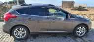 Ford Focus, 2013 год, 490 000 руб.