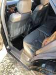 Mercedes-Benz S-Class, 1993 год, 280 000 руб.