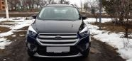 Ford Kuga, 2018 год, 1 270 000 руб.
