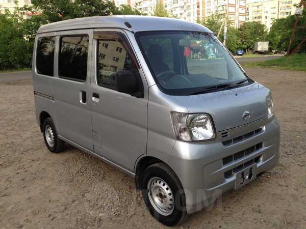Daihatsu Hijet, 2016 год, 395 000 руб.