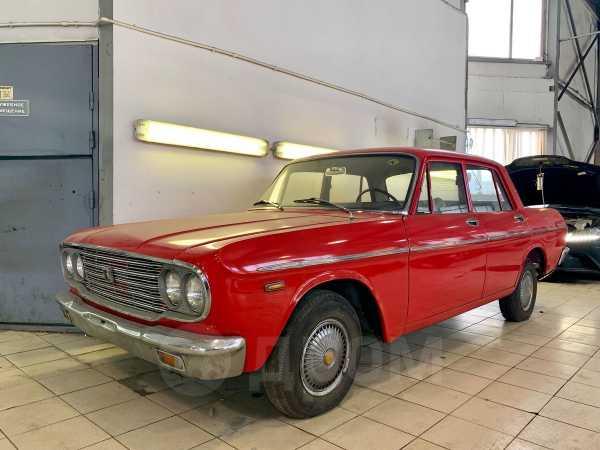 Toyota Crown, 1967 год, 1 400 000 руб.
