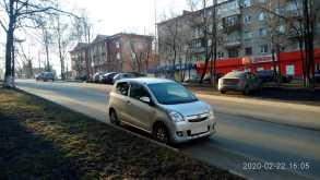 Королёв Mira 2011