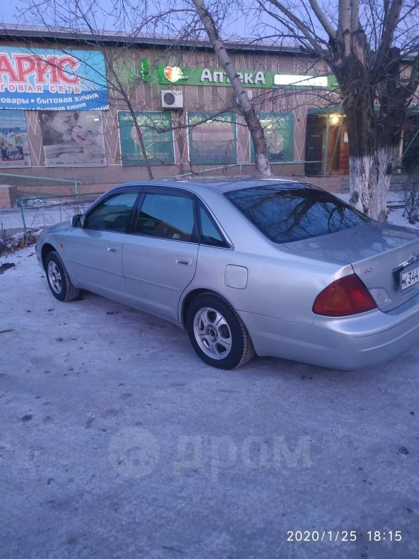 Toyota Pronard, 2000 год, 310 000 руб.