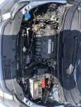Honda Insight, 2011 год, 325 000 руб.