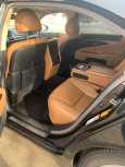 Lexus LS460, 2013 год, 1 980 000 руб.