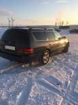 Toyota Scepter, 1995 год, 159 000 руб.
