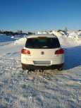 Volkswagen Tiguan, 2014 год, 750 000 руб.