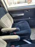 Honda Stepwgn, 2000 год, 370 000 руб.