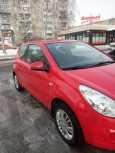 Hyundai i20, 2010 год, 375 000 руб.