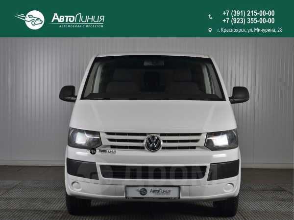 Volkswagen Caravelle, 2014 год, 933 000 руб.