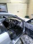Nissan Wingroad, 2004 год, 320 000 руб.