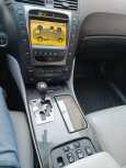 Lexus GS450h, 2009 год, 700 000 руб.
