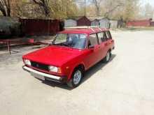 Барнаул 2104 1990