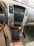 Lexus RX350, 2006 год, 1 070 000 руб.