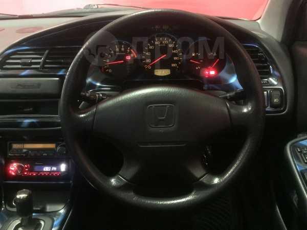 Honda Accord, 1998 год, 220 900 руб.