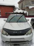 Honda HR-V, 2000 год, 235 000 руб.