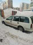 Nissan Avenir, 1999 год, 109 000 руб.