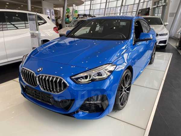 BMW 2-Series, 2020 год, 2 621 100 руб.