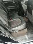 Audi Q7, 2010 год, 1 400 000 руб.