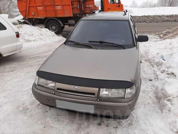 Лада 2111, 2001 год, 55 000 руб.