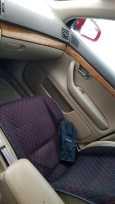 Audi A4, 2006 год, 480 000 руб.
