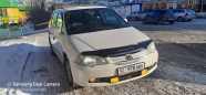 Honda Odyssey, 2003 год, 290 000 руб.