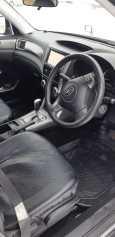 Subaru Forester, 2010 год, 840 000 руб.