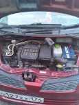Nissan Moco, 2002 год, 165 000 руб.