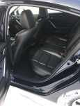 Mazda Mazda6, 2013 год, 1 020 000 руб.