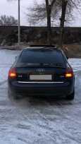 Audi A6, 1998 год, 295 000 руб.